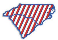 Carolinas District
